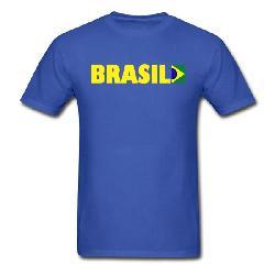 camisetas para maraton Remeras con publicidad